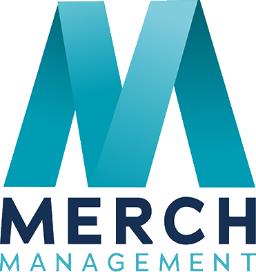 Merch Management - Brand Merchandise Store Creators